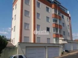 Apartamento com 3 dormitórios à venda, 93 m² por R$ 250.000,00 - Tubalina - Uberlândia/MG