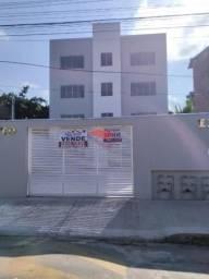 Apartamento à venda, 2 quartos, 1 vaga, Morada do Vale - Coronel Fabriciano/MG