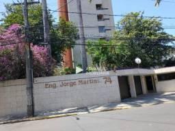 Apartamento com 4 dormitórios à venda, 260 m² por R$ 1.500.000 - Graças - Recife/PE
