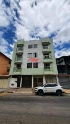 Apartamento à venda, 2 quartos, 1 vaga, Novo Tempo - Timóteo/MG