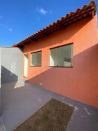 Vende-se Excelente Casa em Betim no Bairro Itacolomi