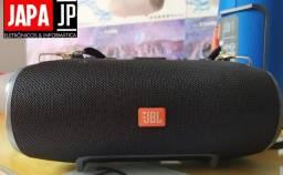 Título do anúncio: Mini Extreme JBL