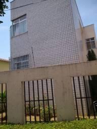 Apartamento à venda com 3 dormitórios em Santa rosa, Belo horizonte cod:VIT4401