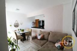 Título do anúncio: Apartamento para locação no bairro Angola em Betim