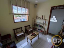 Título do anúncio: Casa 3 Quartos Dom Cabral - Belo Horizonte