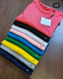 Título do anúncio: Camisas Peruanas Masculinas
