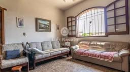 Título do anúncio: Casa para Venda no Palmares