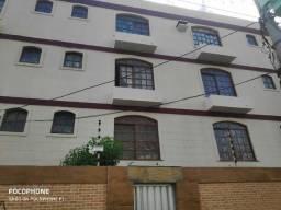 Título do anúncio: Apartamento para Locação em Salvador, Pituba, 1 dormitório, 1 suíte, 2 banheiros