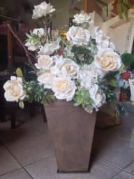 Arranjo Floral artificial