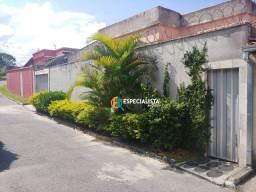Casa com 3 dormitórios à venda, 150 m² por R$ 250.000,00 - Bonanza - Santa Luzia/MG