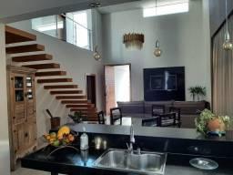 Título do anúncio: Casa à venda, 4 quartos, 1 suíte, 2 vagas, Boa Vista - Sete Lagoas/MG