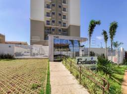 Título do anúncio: Apartamento para aluguel, 2 quartos, 1 suíte, 1 vaga, VILA CAMARGO - Limeira/SP