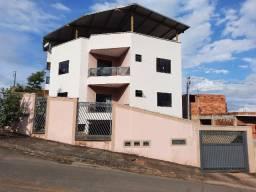 Apartamento Amplo Paineiras - 2 vagas - com terraço