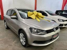 Título do anúncio: VW VOYAGE 2013 R$10.000