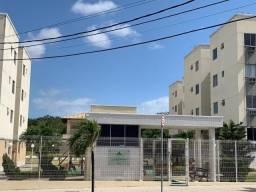 Apartamento 3 quartos, sendo 2 suites Condominio Buena vista Messejana Fortaleza Ce