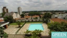 Título do anúncio: Lindo apartamento a venda, com ótima localização no Campo Belo.