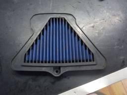 Filtro de ar esportivo de ZX10