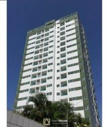 Apartamento à venda em Piedade - 2 Quartos - Edf. Bosque Guararapes