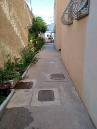 Título do anúncio: Apartamento bairro Fernão Dias - Código WP- 239