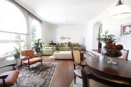 Título do anúncio: 317 m² - 4 dormitórios - 3 vagas