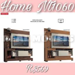 Home nt 1060 home nt 1060 nt 1060 - @2949010