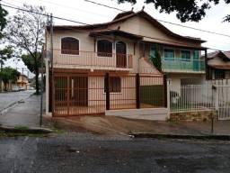 Título do anúncio: Casa para alugar com 3 dormitórios em Centro, Contagem cod:I10175