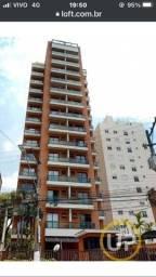Título do anúncio: Apartamento em Saúde - São Paulo , SP