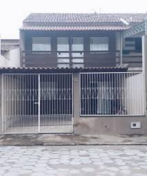Título do anúncio: Casa Duplex Guaçuí-ES