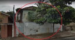 Título do anúncio: Terreno à venda, VILA QUEIROZ - Limeira/SP