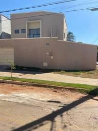 Título do anúncio: Sobrado novo 03 quartos Jardim Novo Mundo em Goiânia