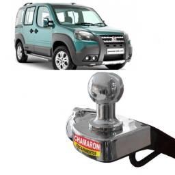 Título do anúncio: Fiat Doblo Adventure Locker Xingu - Peças e manutenção em geral