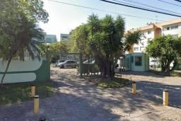 Título do anúncio: Apartamento Porto Alegre RS brasil