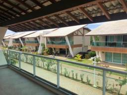 Título do anúncio: CAMAÇARI - Casa de Condomínio - ITACIMIRIM (MONTE GORDO)