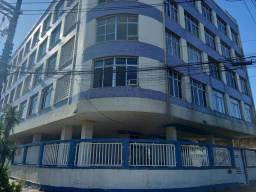 Apartamento de 2 quartos ( Praia de dona Luiza) Sepetiba