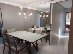 Título do anúncio: Apartamento com 4 dormitórios à venda, 104 m² por R$ 770.000 - Frei Serafim / Zona Leste /