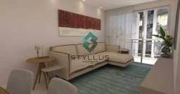 Apartamento à venda com 3 dormitórios em Tijuca, Rio de janeiro cod:C3914