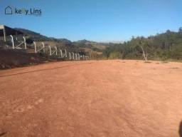 Socorro - Terreno Padrão - Rural