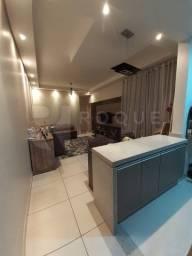 Título do anúncio: Apartamento à venda, 2 quartos, 1 suíte, 2 vagas, VILA BUSCH - Limeira/SP
