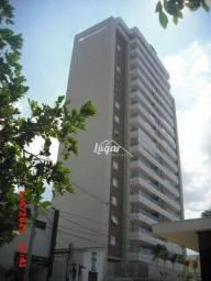 Título do anúncio: Excelente e Amplo Apartamento Com 3 Suítes - Marilia / SP