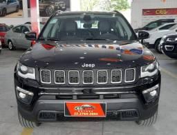 Título do anúncio: Jeep Compass 2.0 TDI Longitude 4x4 (Aut)