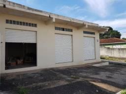 Título do anúncio: Loja à venda, Nossa Senhora do Carmo II - Sete Lagoas/MG