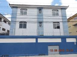 Apto no bairro de Fátima, com 03 quartos. Contato: (85)3264.1514 / 98736.2691
