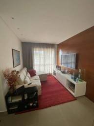 Título do anúncio: Cobertura com 2 dormitórios à venda, 100 m² por R$ 1.170.000 - Morumbi - São Paulo/SP