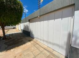 Título do anúncio: Casa para venda na Santa Mônica - Feira de Santana - Bahia