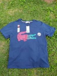 Título do anúncio: Camisetas top