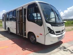 Título do anúncio: Micro ônibus neobus 9-150