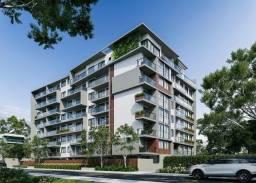 Título do anúncio: Belíssimo apartamento no bairro do Bessa Jardim Oceania!!