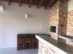 Título do anúncio: Apartamento com 3 dormitórios para alugar, 94 m² por R$ 3.000,00 - Jardim Presidente - Rio