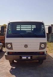 CAMINHÃO 3/4 VW 8-150 10/10 ( PARCELAMOS )