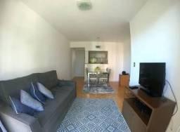 Apartamento à venda com 3 dormitórios em Alto de pinheiros, São paulo cod:AP0161_IH